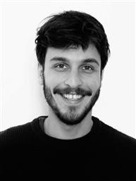 Francesco  DAgosta