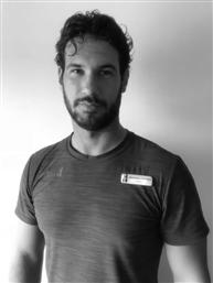 Fabio Ciavaglia