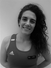 Francesca  Melito