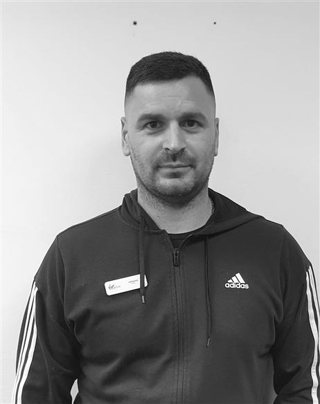 Luisa Boccadutri