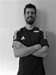 Fabio Graziotti