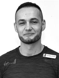 Andrea Marinucci