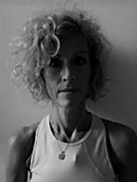 Silvia Spolaor
