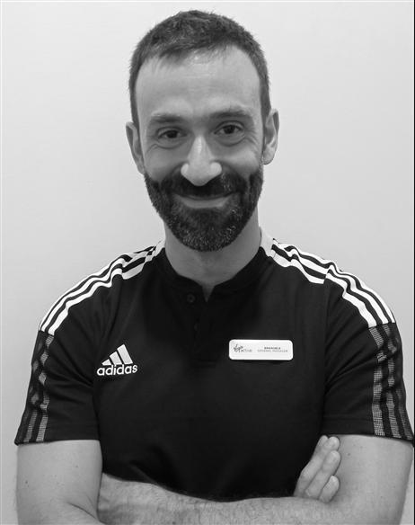Annalisa Artesi