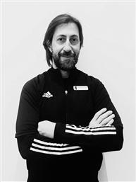 Marco Sciotti