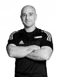 Paolo Rotunno