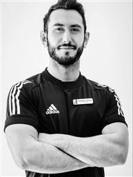 Gianluca Giannasio