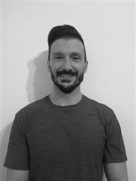 Daniele  Pietrini