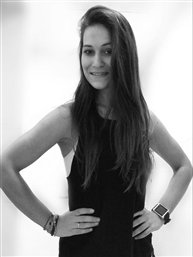 Ilaria Barter