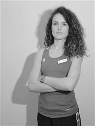 Camilla Rugini