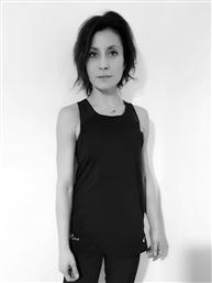 Valeria Bertolasi