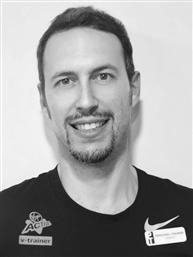 Alberto Andreotti