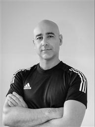 Daniele Calanna