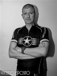Pasquale Vaccaro