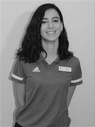 Valeria Buzi