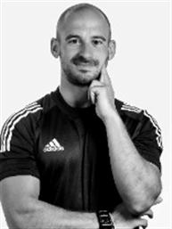 Fabio  Palombella