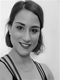 Francesca Strassoldo
