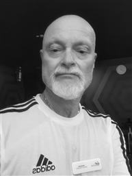 Massimo Gasparetto