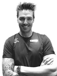 Luca Scremin
