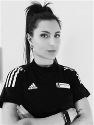 Zajra Nurra