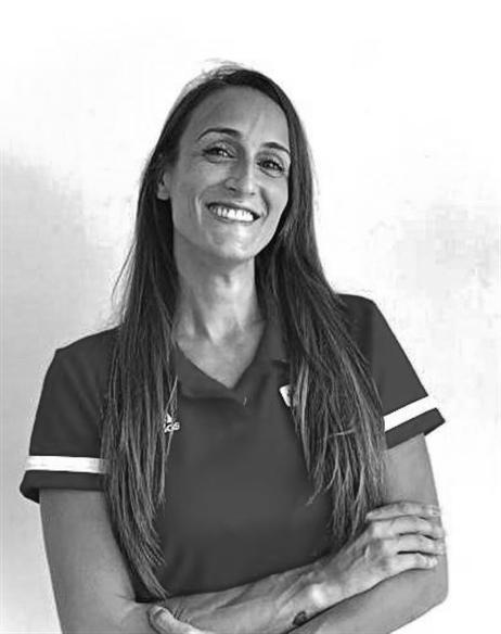 Emanuela Cazzaniga