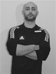 Cristian Ruocco