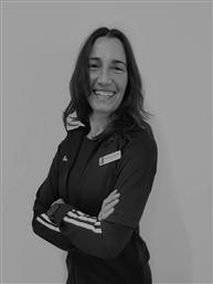 Monica  Cervone