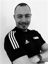 Davide Tomaselli