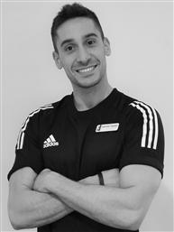 Daniele Uliano