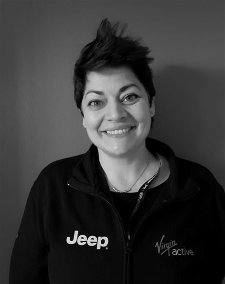 Gabriella  Baldelli