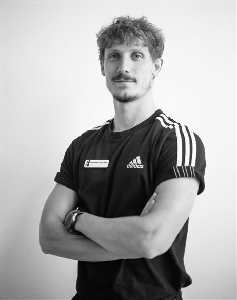 Luca Sciannamea