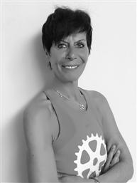 Lucia Vianello