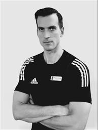 Matteo Pietra