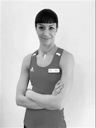 Veronica  Tamburella