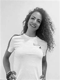 Stefania Cristiano