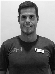 Marco Pontarollo