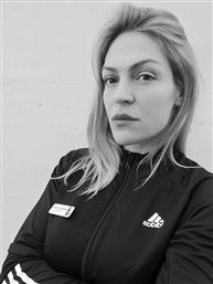 Alessandra Pitoni