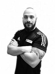 Pasqualino Gigliotti