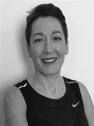 Laura Chiesa
