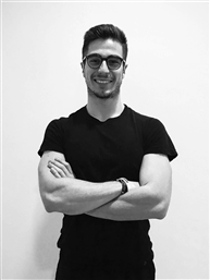 Alessandro Pisanu