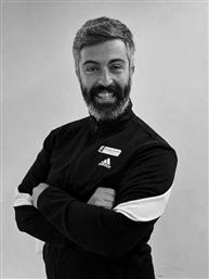 Alessio Pugliese