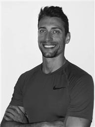 Vittorio Allazzetta