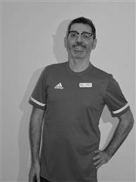 Roberto Spampinato