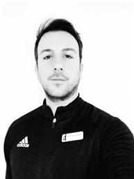 Matteo Paolocci