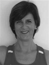 Elena Tursi