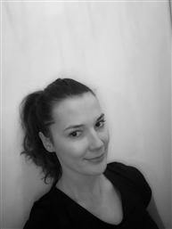 Anna  Bepirszcz