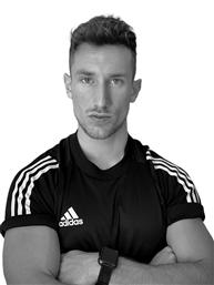 Fabio Bontempo