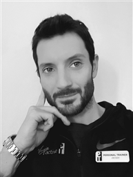 Jacopo Seno