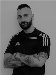 Massimo  Guastella