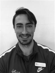 Daniele Taglia